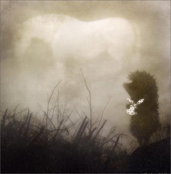 в тумане скачать торрент - фото 8