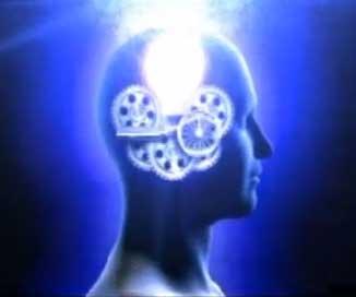 О духовном пробуждении. 10 признаков