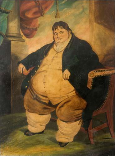 Стресс и Эмоциональное Неблагополучие в Психосоматике Ожирения