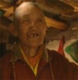 Буддизм — учение о сознании (фильм)