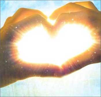 Какими должны быть наши отношения с Богом