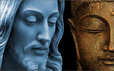 Непогрешимые Учителя: Бог-Учитель и Гуру-Спасители (Знания по Ведам)