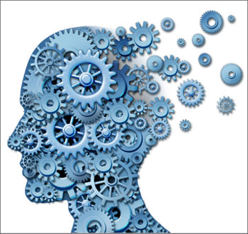 Цинизм и старческое слабоумие: психосоматика