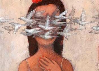 Потеря души. Духовная работа по возвращению утраченных частей души (практическое занятие)