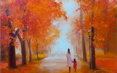 Путь к здоровью. Как помочь себе и другим. Духовные методы по оздоровлению души, тела и жизни человека