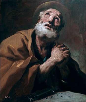 СЛЕЗЫ: почему люди плачут во время духовных практик