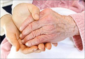 Фото: артрит и его причины