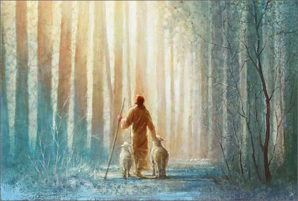 СЕМИНАР: Освобождение сознания (души) через покаяние или осознание