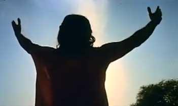 Фильм Сиддхартха (1972)