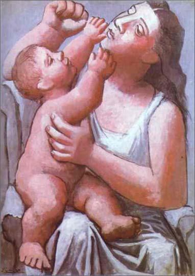 Психосоматика Ожирения у Детей