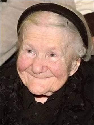 Она спасла 2500 детей. Фильм «Храброе сердце Ирены Сендлер»