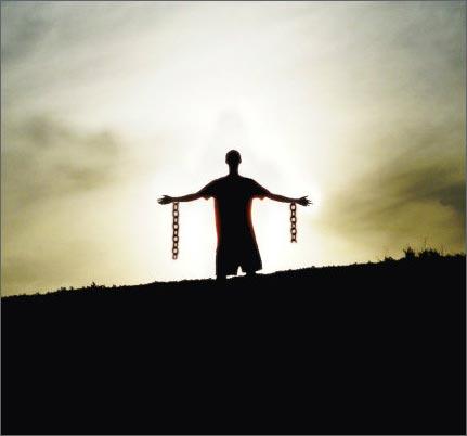 Практическая работа по очищению негативной кармы через осознание, исповедь, покаяние и молитву. Выход на Божественную Волю (программу)