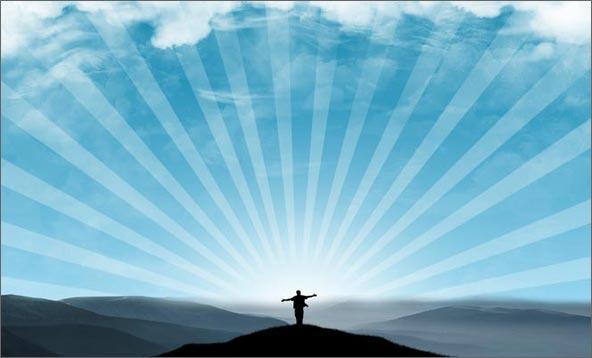 Близость и общение с Богом. Жить вместе с Богом. Стяжание Святого Духа