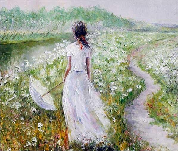 Священное безмолвие: как встретить Бога в тишине