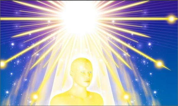 «Освобождение сознания» (5-ти дневный семинар-интенсив Агеева Н.К.)