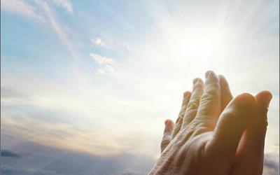 Хутор Карань: семинар «Путь к Богу — оздоровление души, тела и жизни человека»