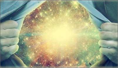 Семинар «Путь к Богу как процесс одухотворения и трансформации искаженной человеческой природы»