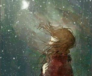 Семинар «Духовный путь как путь покаяния (осознания, переосмысления). Мудрость и безусловная Любовь как истинная природа человека»