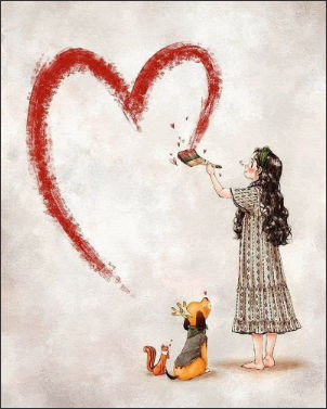 ЛЮБОВЬ К СЕБЕ КАК ОСНОВА ЛЮБВИ К БЛИЖНЕМУ. 2.ВОССТАНОВЛЕНИЕ ЭНЕРГИИ ЖИЗНИ